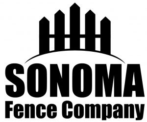 Sonoma Fence Company Favicon